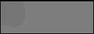 AAJ Logo Grayscale