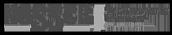 NOSSCR Logo Grayscale
